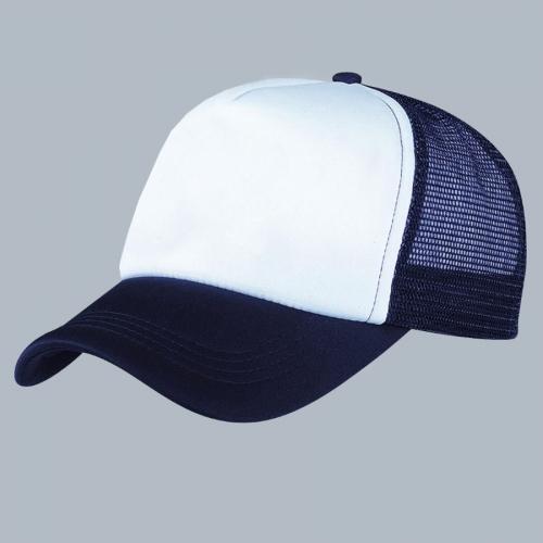 1-1-Classic-Trucker-Hat.jpg