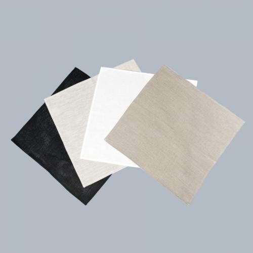 1-2-100prc--LINEN-TEA-TOWEL-50X50