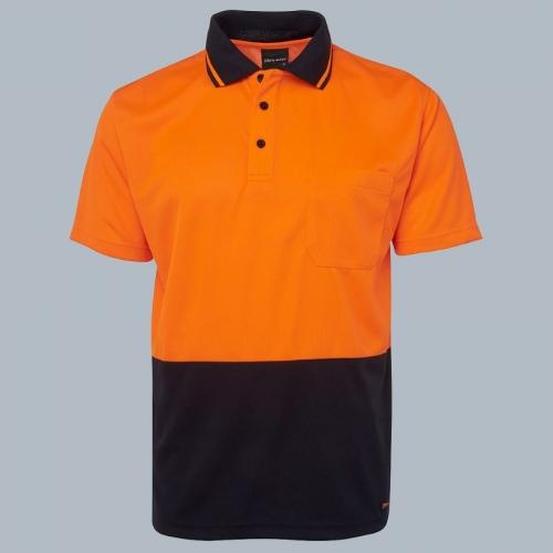 1-6HVNC-Hi-Viz-Polo-Shirt.jpg