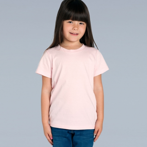 1-AS-COLOUR-3005-KIDS-TEE.jpg