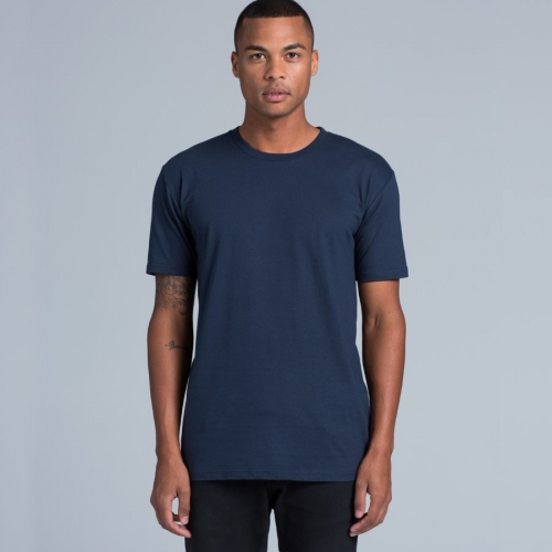1-AS-COLOUR-5001-STAPLE-TEE.jpg