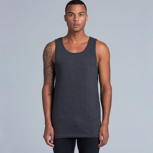 1-AS-COLOUR-5007-LOWDOWN-SINGLET.jpg