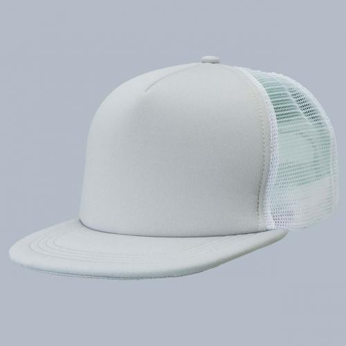 2-1-Flat-Peak-Trucker-Hat.jpg