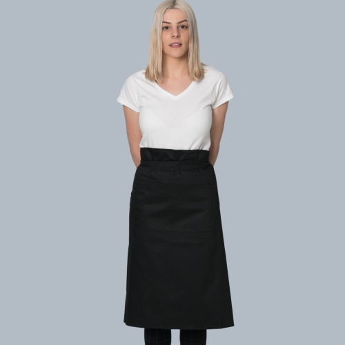 2 1 JB'S WEAR 5A 86x70 APRON WITH POCKET