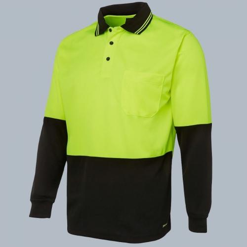 2-6HVPL-High-Vis-Long-Sleeve-Polo-Shirt.jpg