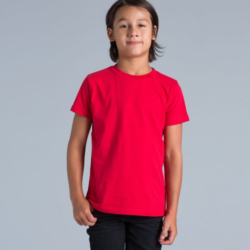 2-AS-COLOUR-3006-YOUTH-TEE.jpg