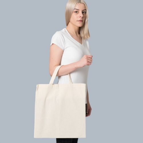 2-BASIC-CALICO-SHOPPING-BAG.jpg
