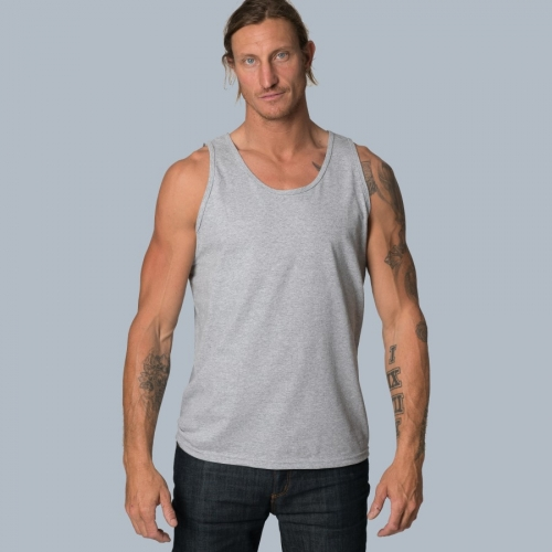 2-GILDAN-2200-ULTRA-COTTON-TANK-TOP.jpg