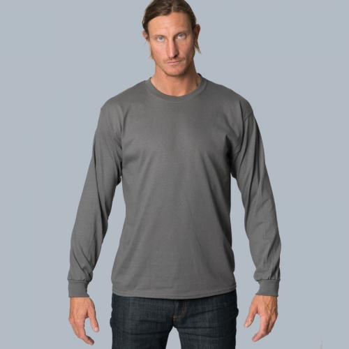 2-GILDAN-2400-ULTRA-COTTON-LONG-SLEEVE-T-SHIRT.jpg