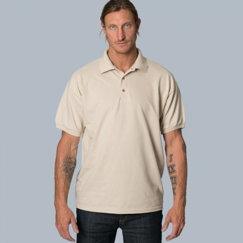 2-GILDAN-3800-ULTRA-COTTON-PIQUE-SPORT-POLO-SHIRT.jpg