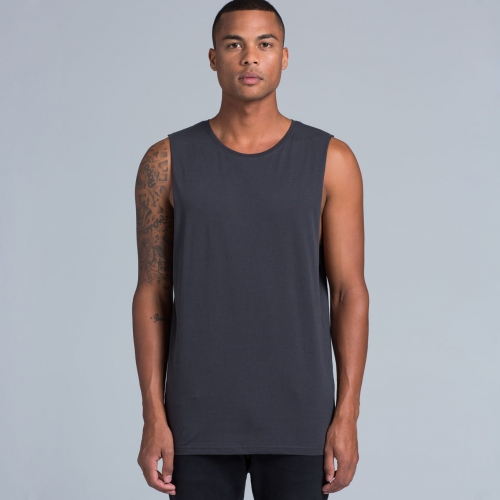 3-AS-COLOUR-5025-BARNARD-TANK-TEE.jpg