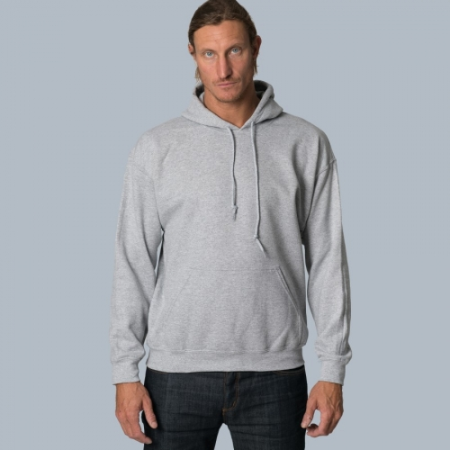 3-GILDAN-18500-HEAVY-BLEND-HOODED-SWEATSHIRT.jpg