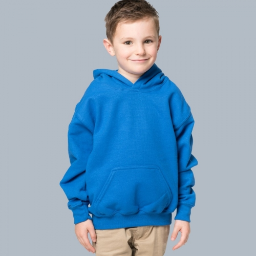 3-GILDAN-18500B-HEAVY-BLEND-YOUTH-HOODED-SWEATSHIRT.jpg