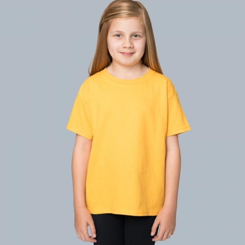 3-GILDAN-2000B-ULTRA-COTTON-YOUTH-T-SHIRT.jpg