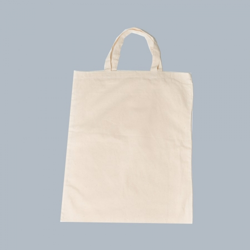 4-1-COLOURED-CALICO-SHOPPING-BAG.jpg