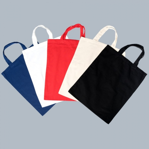 4-2-COLOURED-CALICO-SHOPPING-BAG.jpg