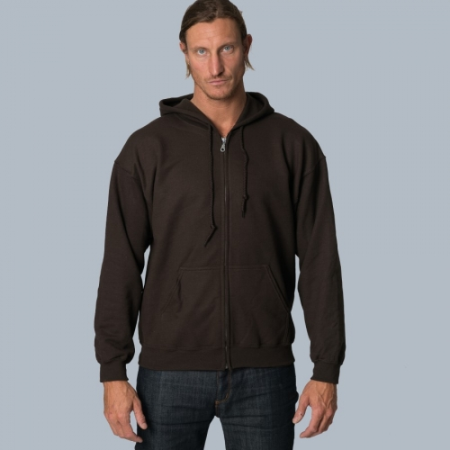 4-GILDAN-18600-HEAVY-BLEND-FULL-ZIP-HOODED-SWEATSHIRT.jpg