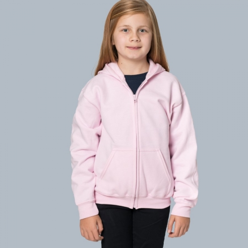 4-GILDAN-18600B-HEAVY-BLEND-YOUTH-FULL-ZIP-HOODED-SWEATSHIRT.jpg