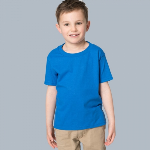 4-GILDAN-5100P-HEAVY-COTTON-TODDLER-T-SHIRT.jpg