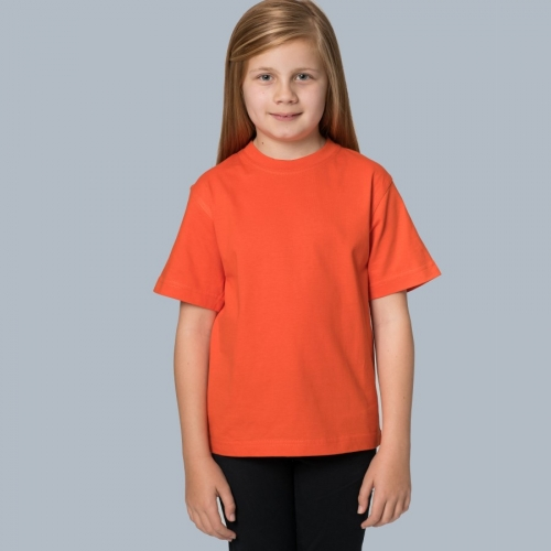 5-JBS-WEAR-1KT-KIDS-T-SHIRT.jpg