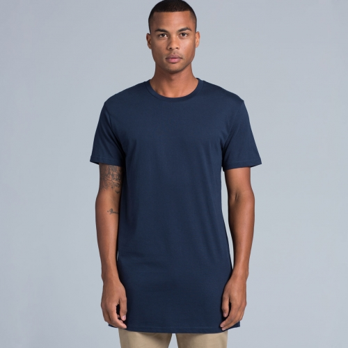 8-AS-COLOUR-5013-TALL-TEE.jpg