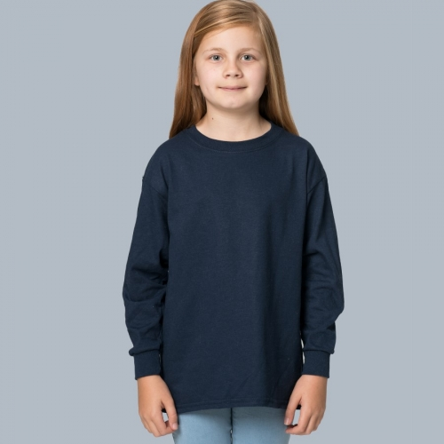 GILDAN-2400B-ULTRA-COTTON-YOUTH-LONG-SLEEVE-T-SHIRT.jpg